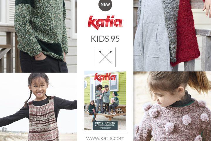 Strickanleitungen-Kinder-Katia-Kids95