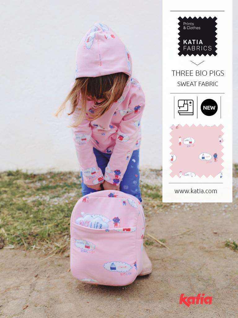 ORIGINS-Nähmagazin-Katia-Fabrics-Schnittmuster-Accessoires-Rucksack