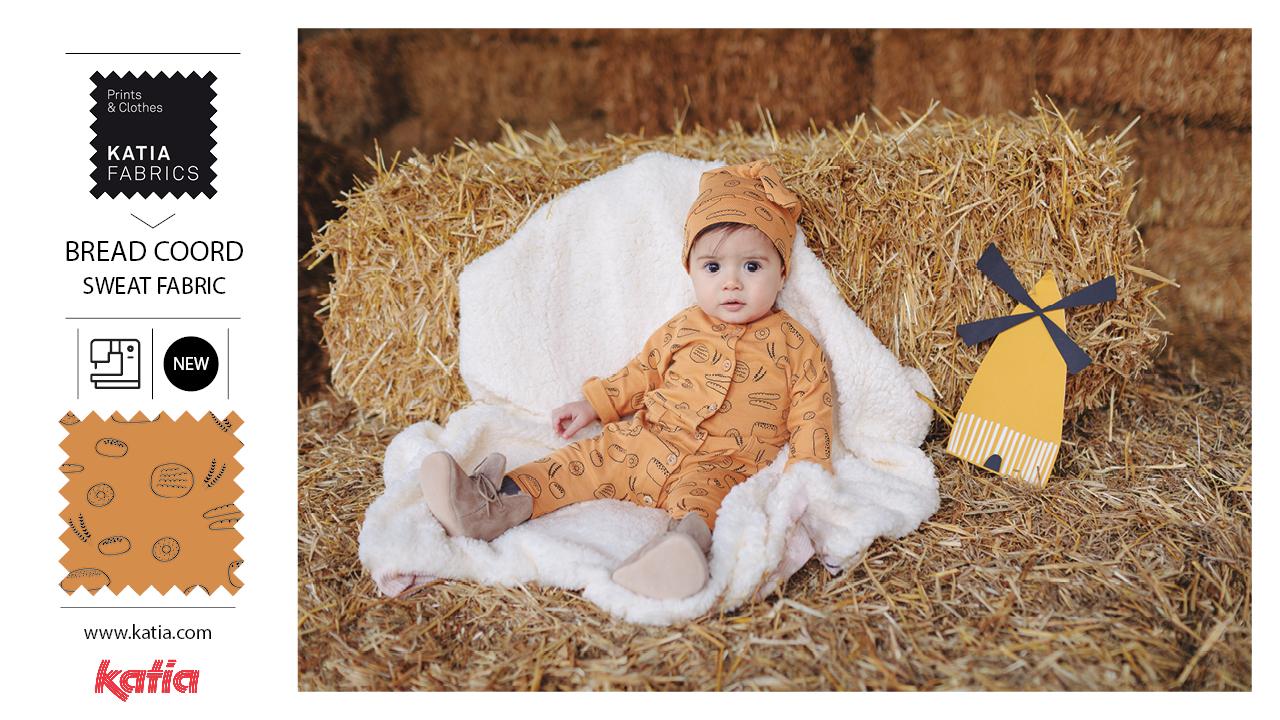 ORIGINS-Nähmagazin-Katia-Fabrics-Schnittmuster-Baby-Strampler