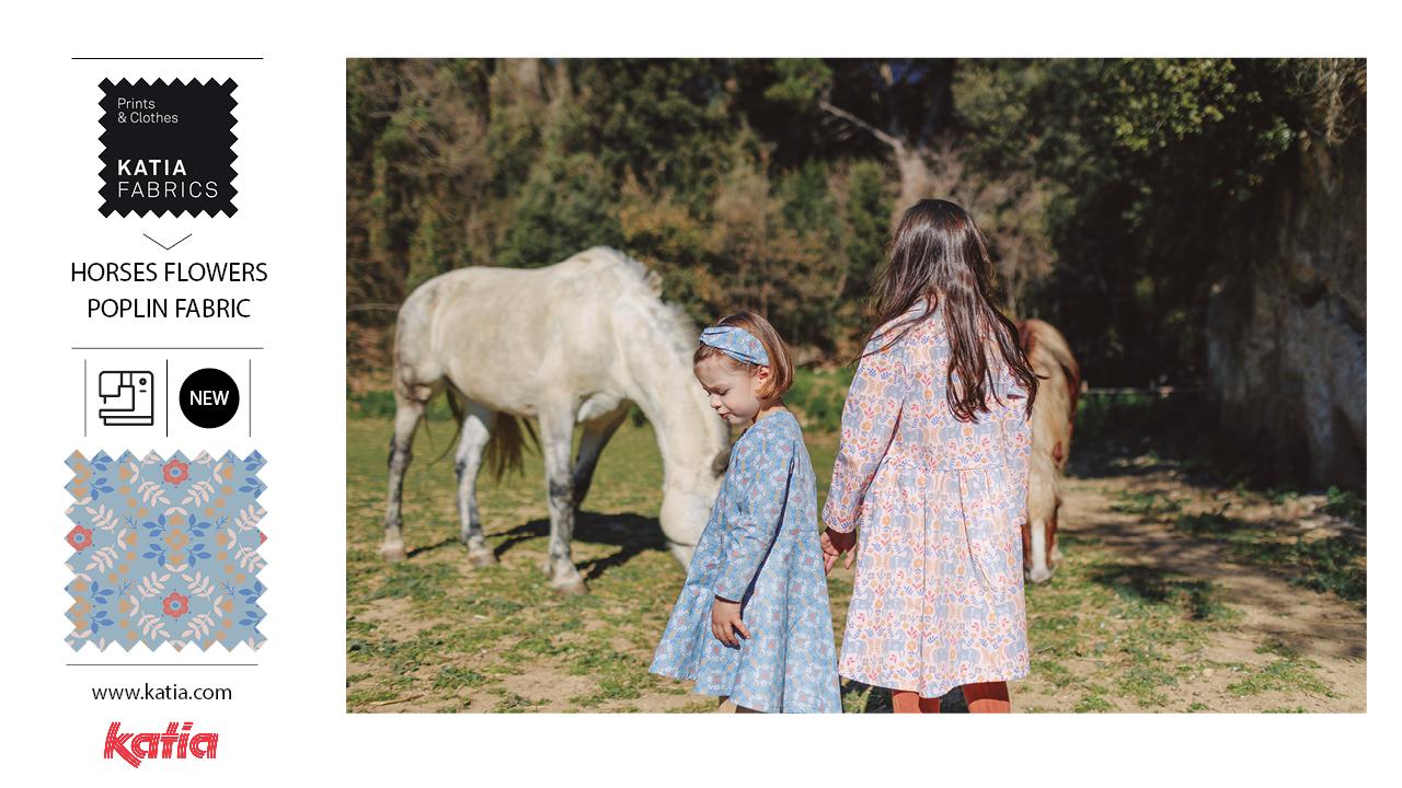 Schnittmuster-Little-Kinder-Kleider