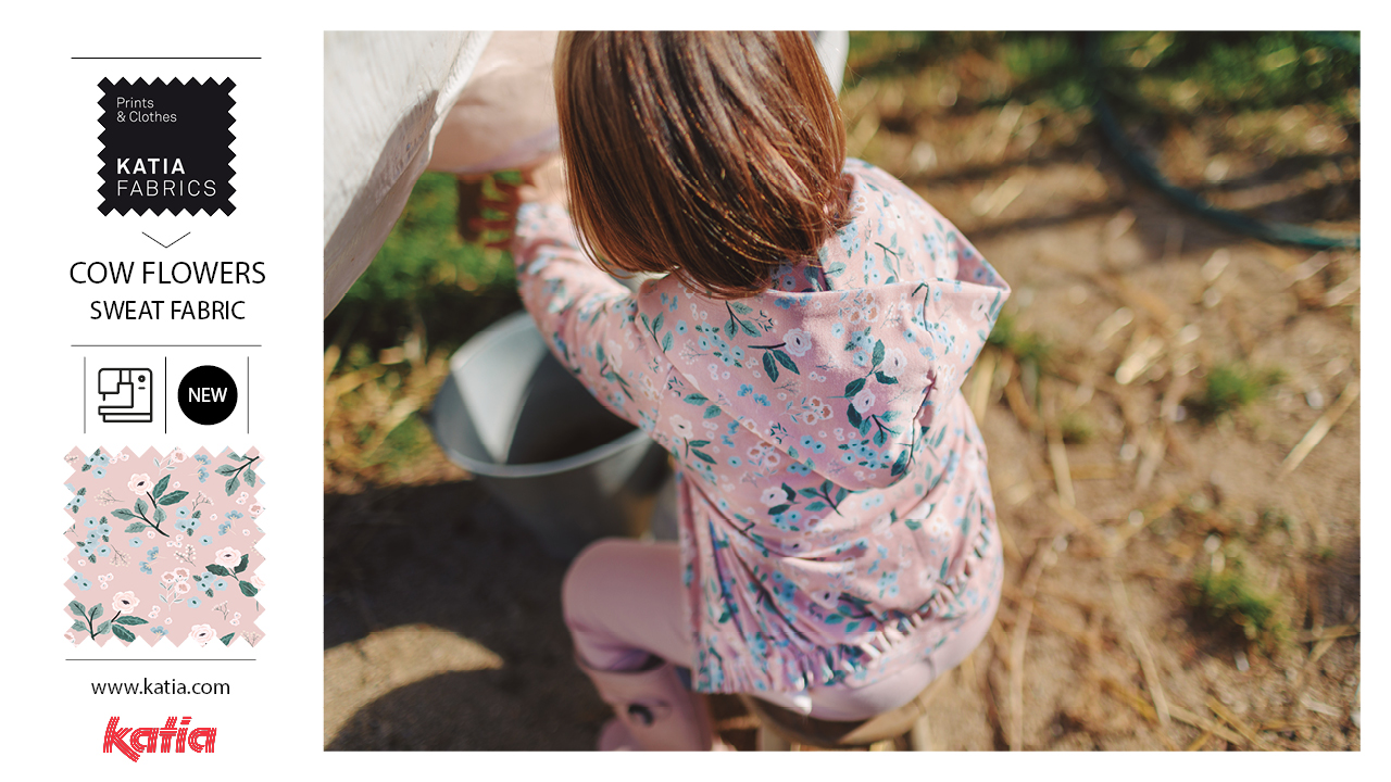 ORIGINS-Nähmagazin-Katia-Fabrics-Schnittmuster-Kinder-Sweatshirt