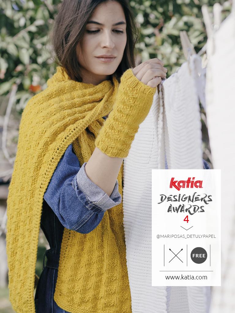 Katia-Designer-Awards-4-Gewinner-Accessoires-Schal-Mittens
