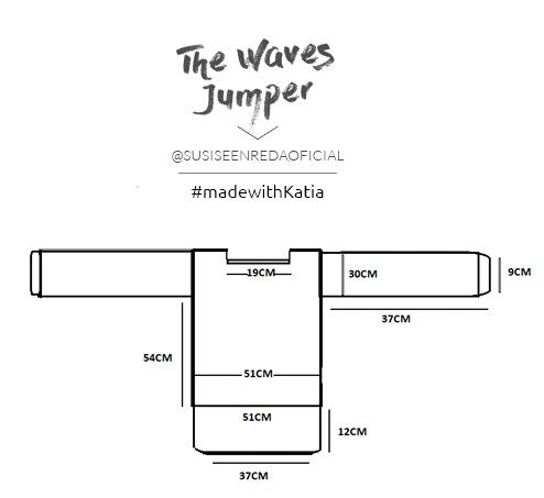 Pulli-The-Waves-Maße-susiseenreda