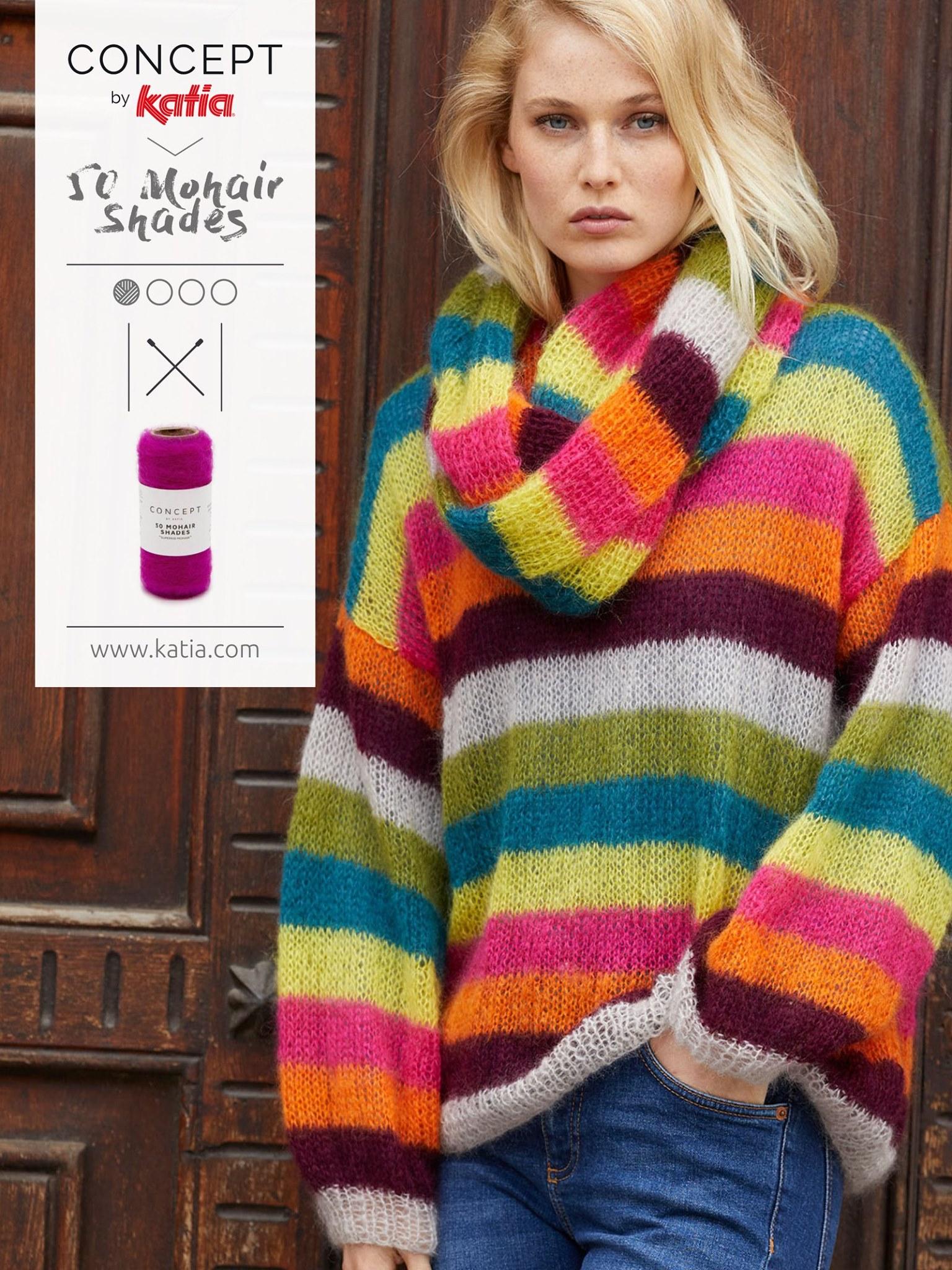 50-Mohair-Shades-Pullover-Damen