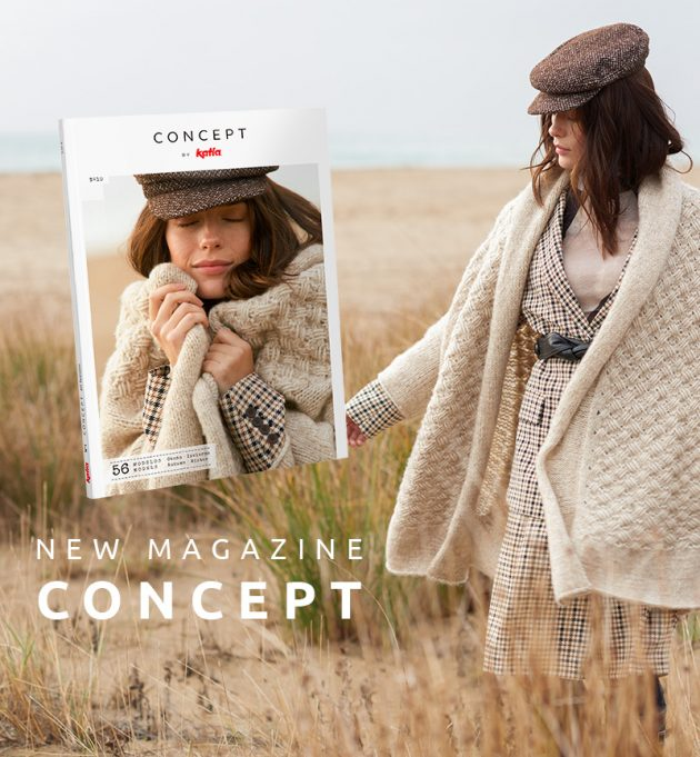 Concept-by-Katia-10