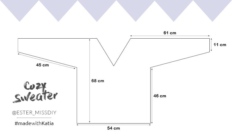 Maxi-Pulli-Cozy-Pullover-häkeln-Videotutorial-Maße