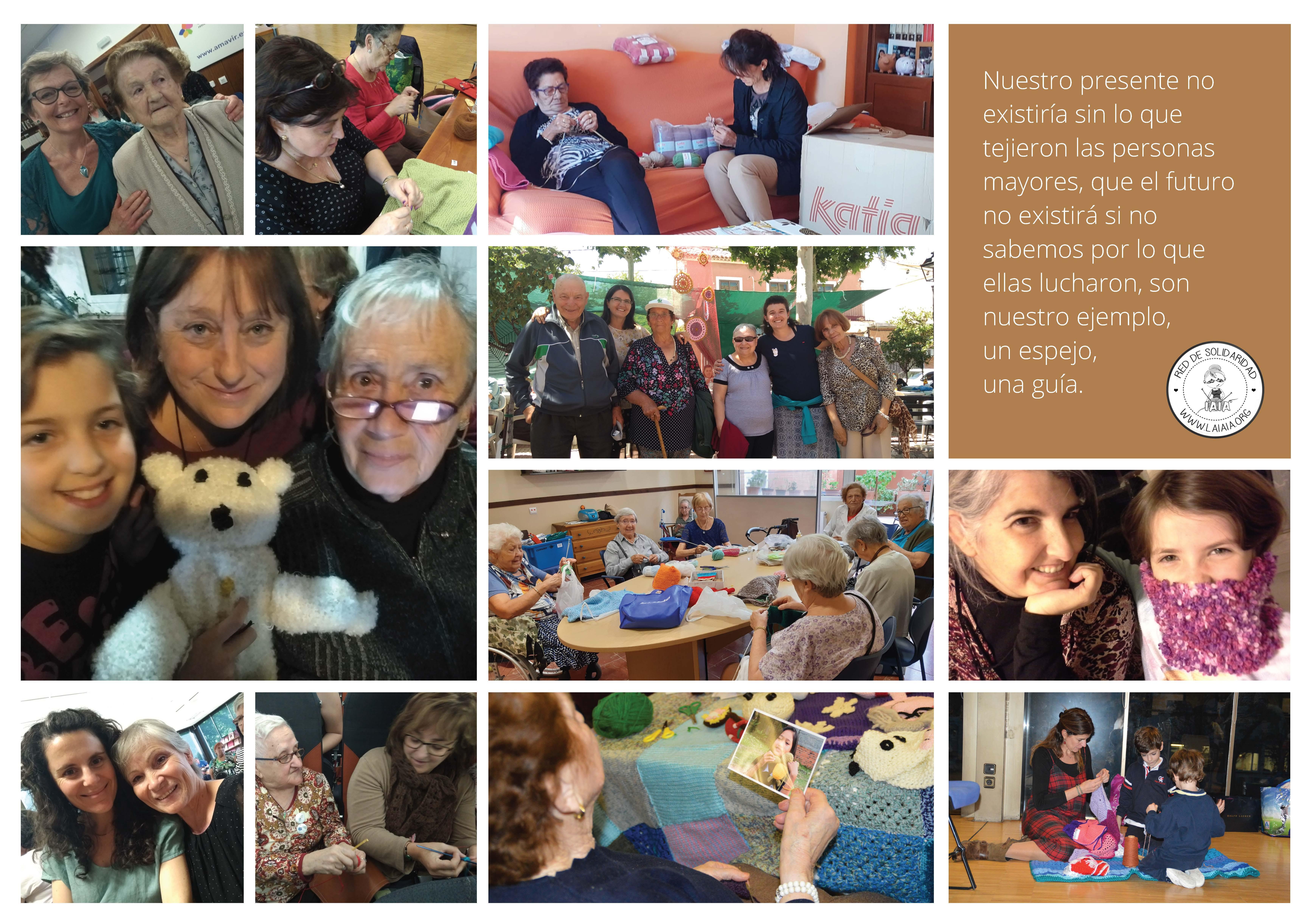 Hilfsprojekte-Spende-(d)ein-Knäuel-Katia-IAIA-Senioren