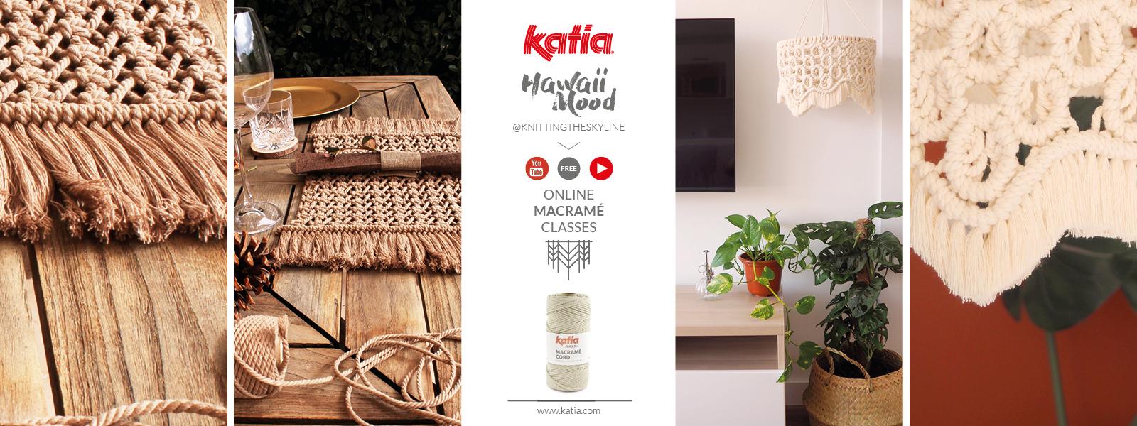 Katia-Makramee-Kurs-online-Videotutorial