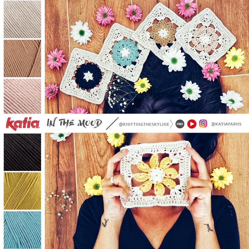 Decke-In-the-Mood-Blanket-knittingtheskyline