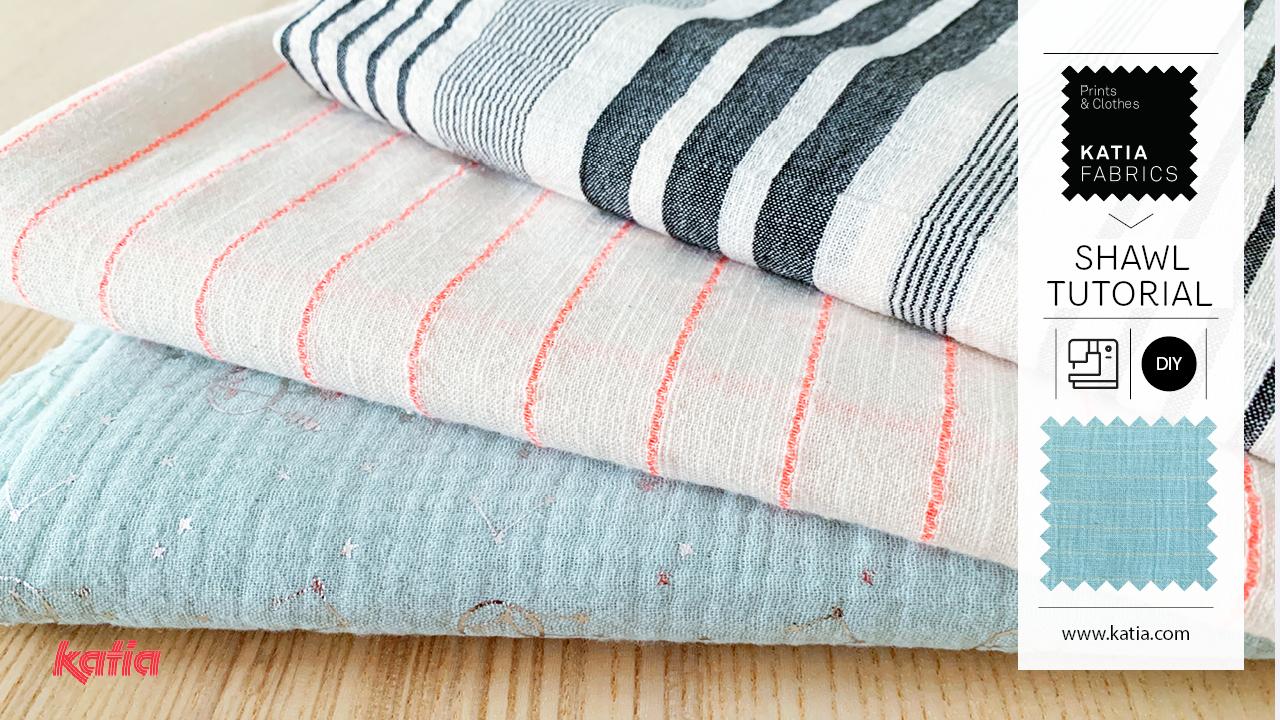 Katia-Fabrics-Stoffe-Tuch-nähen