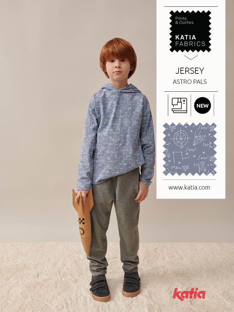 Katia-Fabrics-Kollektion-miniMe-Herbst-Winter-2021-22-Jersey-Astro-Pals