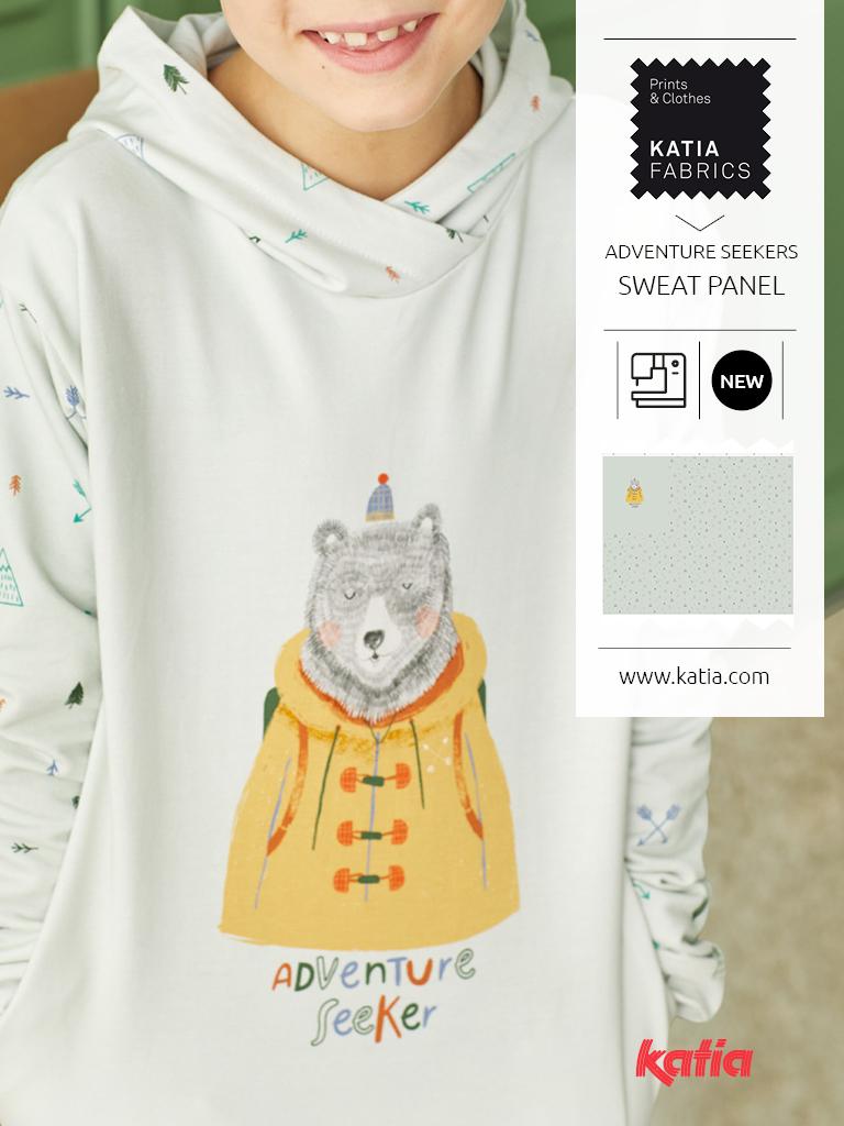 Nähen-Panels-Sweat-Shirt-Pullover-Online-Nähkurs