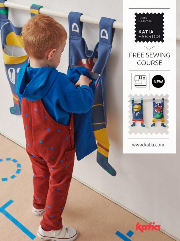 kostenlose-Online-Nähkurs-Panels-Katia-Fabrics