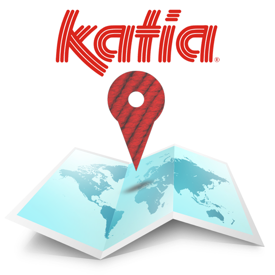 tiendas-katia-shop-find-us