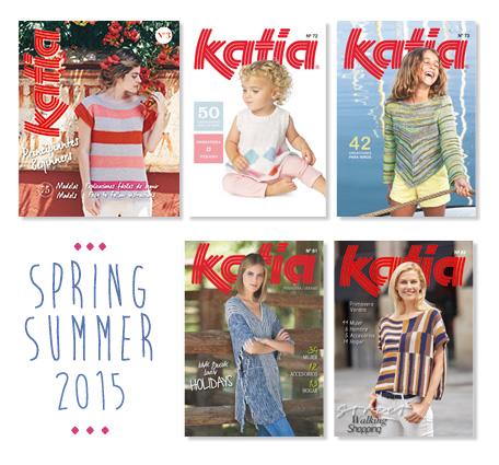 magazines-katia-2015-EN