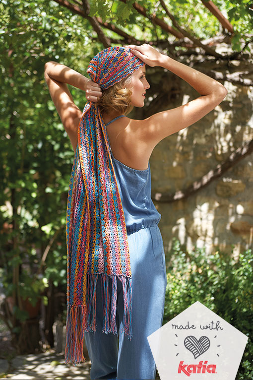 katia-jaipur-scarf