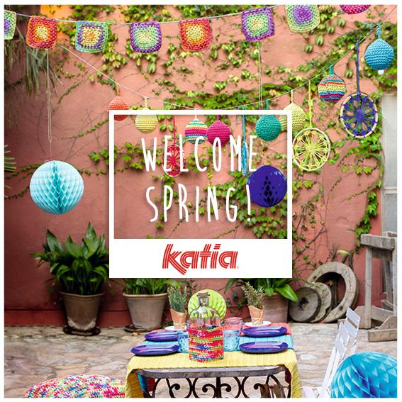 katia-spring-yarns-spring