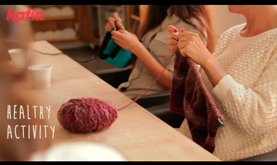 reasons-learn-knit-05