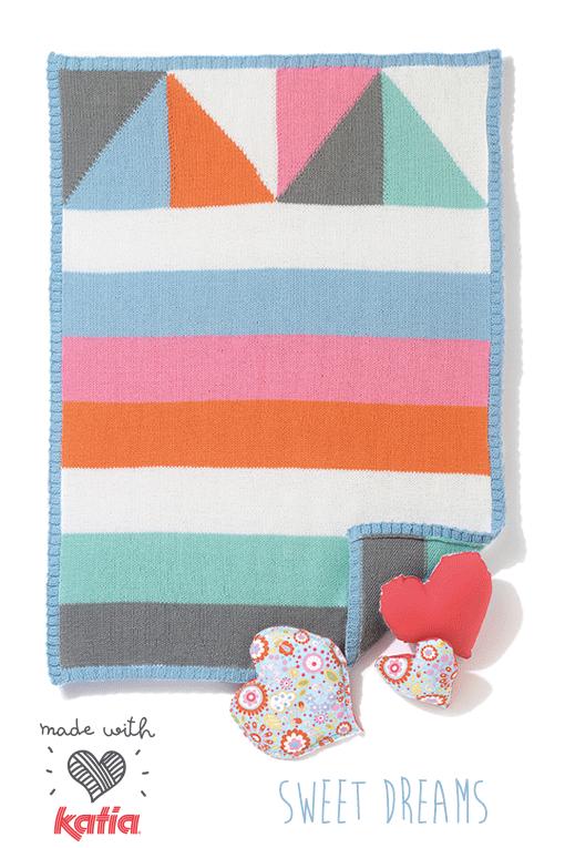 blanket-baby-knitting