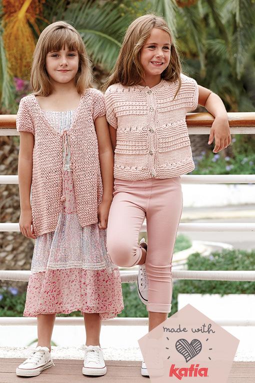 katia-rebeca-niñas-bulky-cotton-tahiti