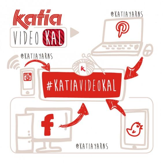 videoKAL-hashtag-EN