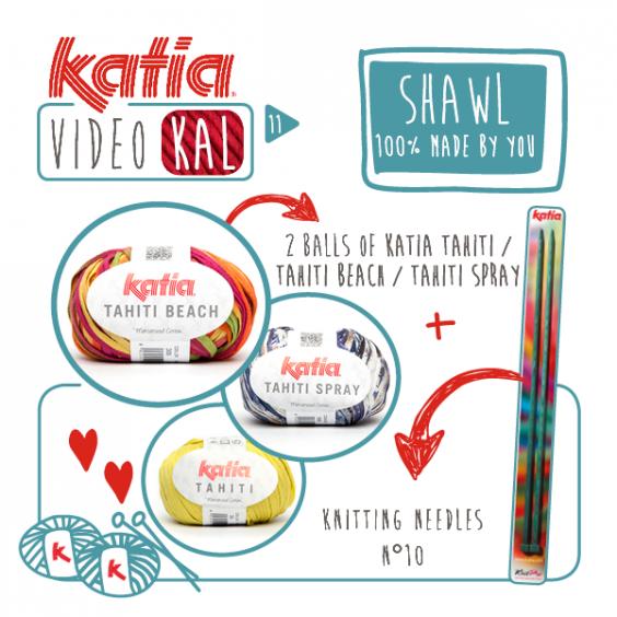 videoKAL11-EN-02