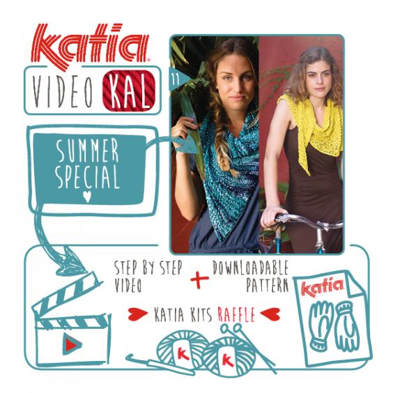 videoKAL11-EN