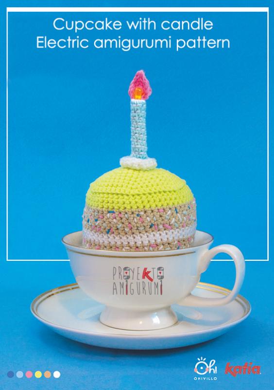 cupcake-electric-amigurumi-pattern-en
