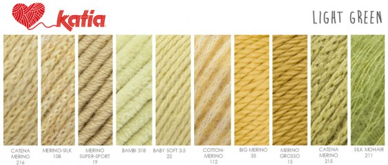 katia-yarns-color-trend-light-green