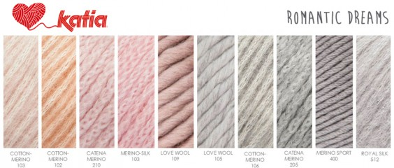 katia-yarns-color-trend-romantic-dreams