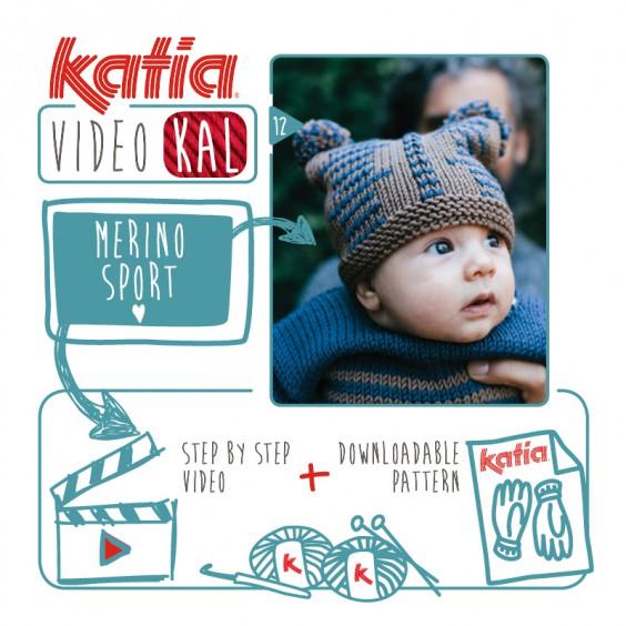 videoKAL12-EN