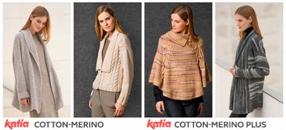 blog-katia-cotton-merino