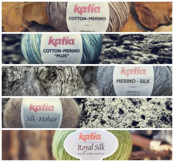 silk-mohair-alpaca-royal-cotton-merino-katia