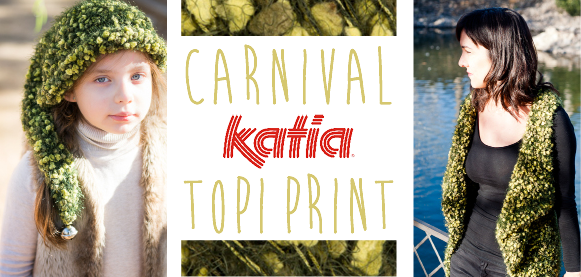 carnival-elves-hat-vest-katia-EN