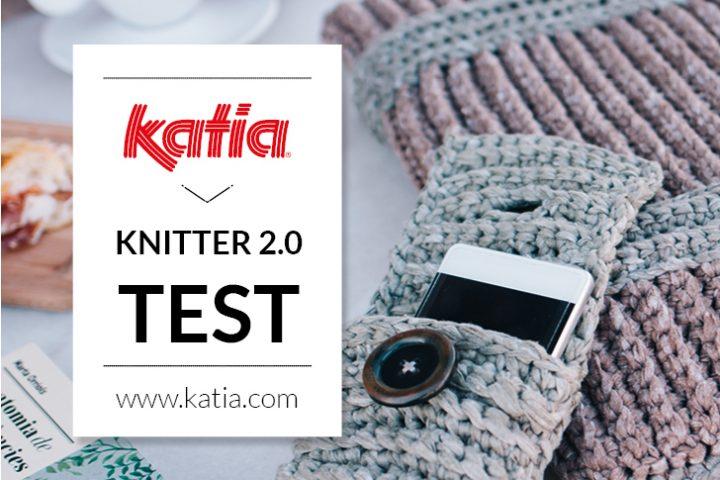Knitter 2.0