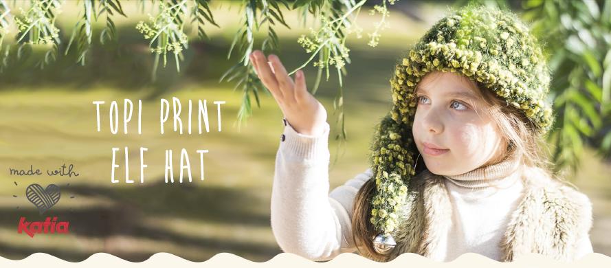 topi-print-elf-hat-EN