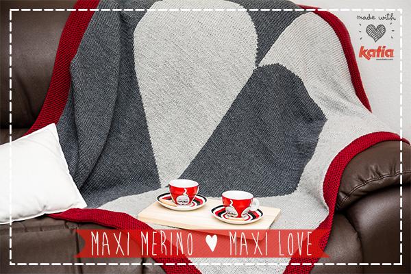 maxi-merino-blanket-katia-love-72