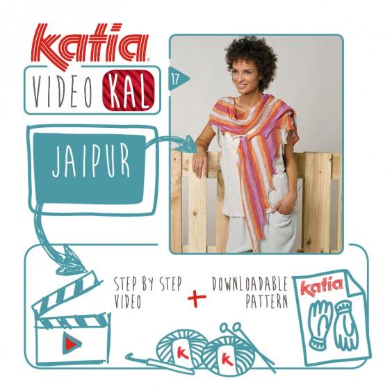 videoKAL-shawl-jaipur-EN