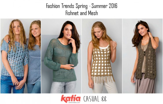 katia-casual-88-design-fishnet-mesh