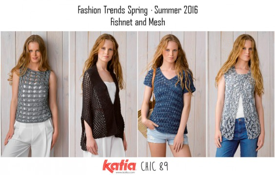 katia-chic-89-design-fishnet-mesh