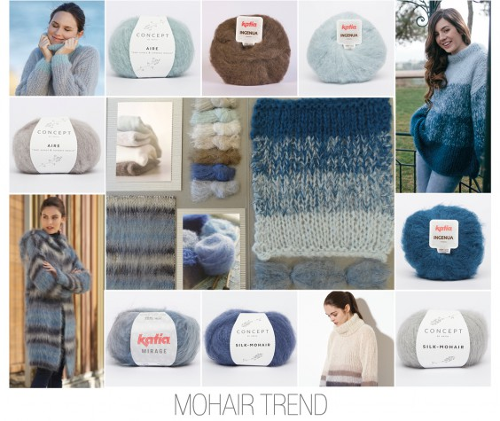 collage-mohair-trends-aw1617