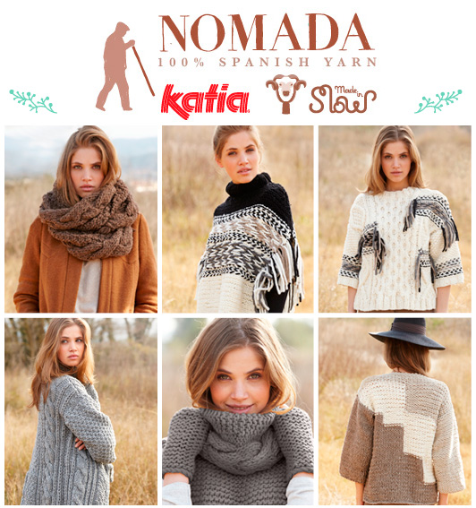 kaita-autumn-winter-nomada-trazabilidad-made-in-slow