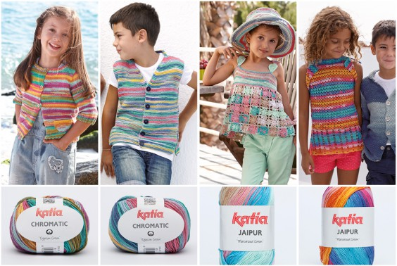 katia-kids-summer-spring-2016-03