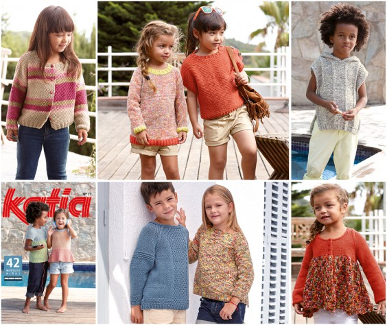 katia-kids-summer-spring-2016-05