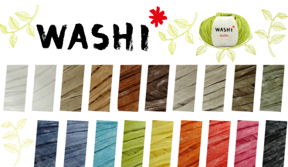 katia-washi-colors