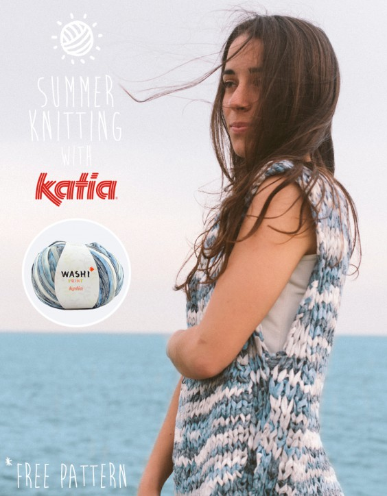 summertime-knitting-must-have-top-tie-dye-ok