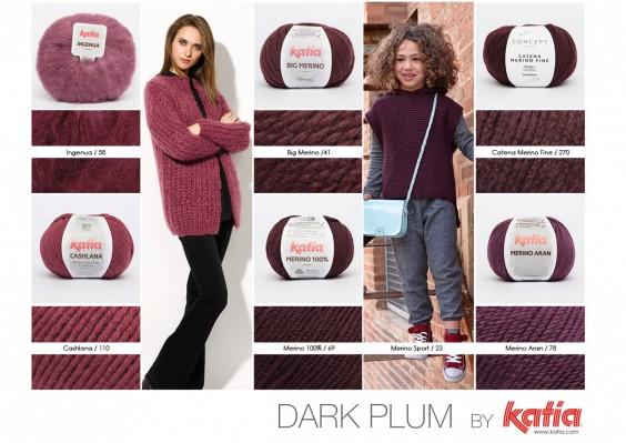 collage-colors-dark-plum-trends-aw16175