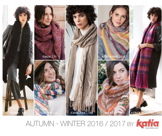 Autumn Winter