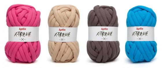 color-katia-x-treme-donut-xxl