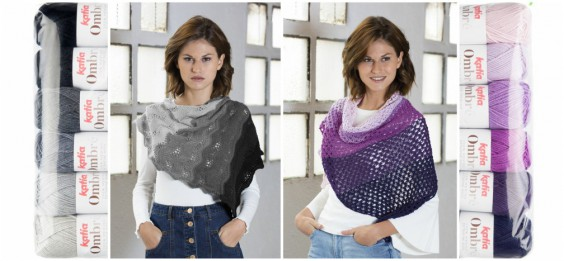 katia-ombre-shawls-four-seasons-01